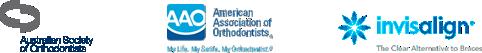 Platinum_orthodontics_logos