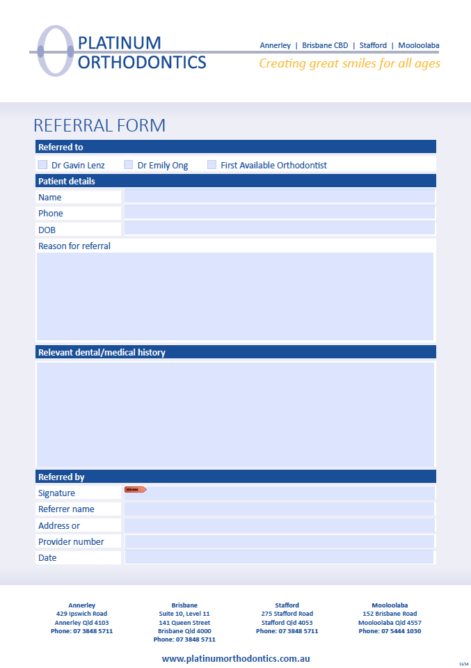 refer-patient-form