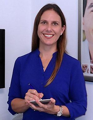 Alisa Image