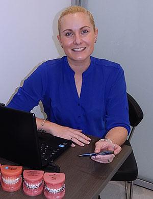 Rachel Image