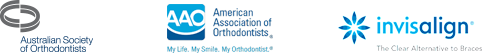 Platinum_orthodontics_logos