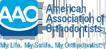 american_ortho_logo